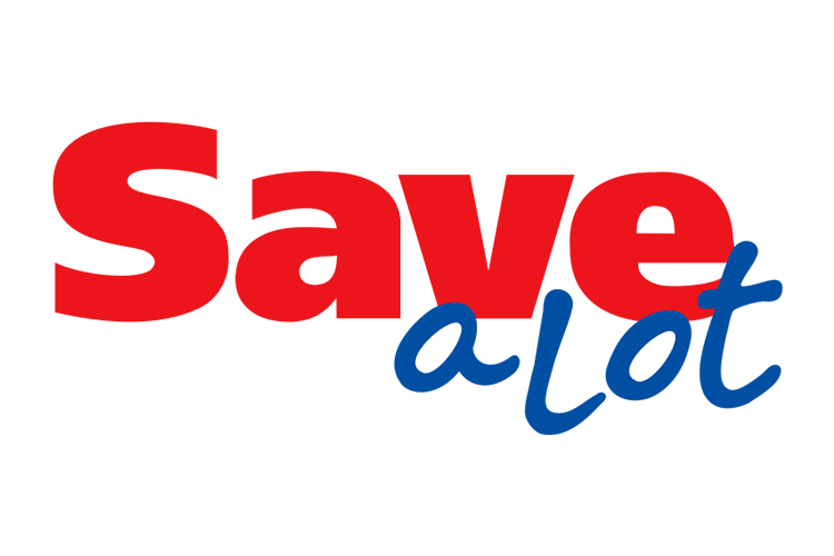 save-a-lot-logo