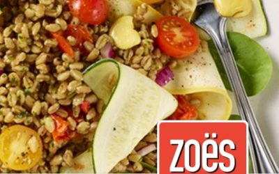 Free $25 Zoës Kitchen Gift Card Using Pokemon Go (Today Only)