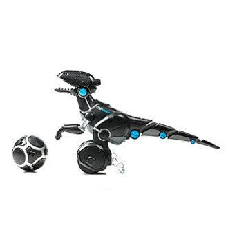 Kmart – WowWee MiPosaur™ GestureSense Robot Only $79.99 (Reg $119.99) + Free Shipping