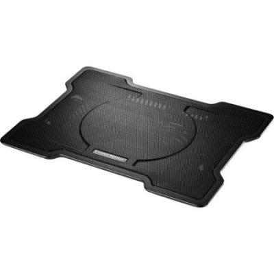 Walmart – Coolermaster X-Slim NotePal Cooler Only $14.95 (Reg $16.35) + Free Store Pickup