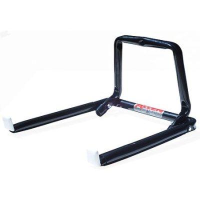 Walmart – Allen Sports Wall-Mounted Folding Bicycle Storage Rack Only $17.75 (Reg $28.40) + Free Store Pickup