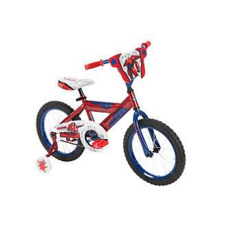 Kmart – Huffy 16 IN Big Hero 6 Bike Only $67.00 (Reg $89.99) + Free Store Pickup