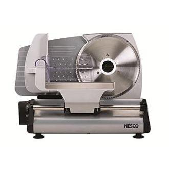 Kmart – Nesco 180 Watt Food Slicer Only $92.82 (Reg $142.99) + Free Shipping