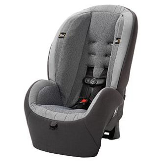 Sears – Safety 1st OnSide Air Convertible Car Seat Only $47.99 (Reg $79.99) + Free Store Pickup