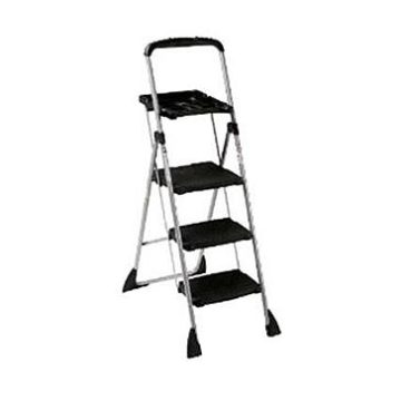 Kmart – Cosco Home and Office Products Step Stool Max Steel Work Platform Only $46.84 (Reg $49.99) + Free Shipping
