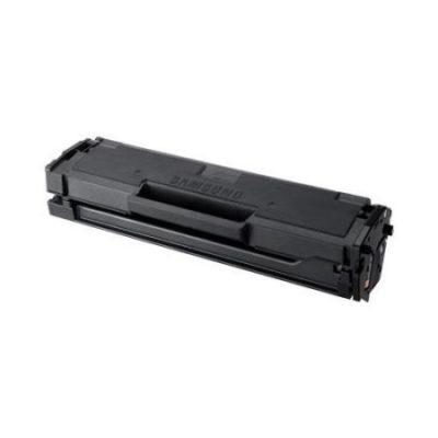 Walmart – Samsung MLT-D101S Toner Cartridge Only $54.60 (Reg $91.99) + Free Shipping