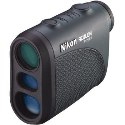 Walmart – Nikon 8397 Aculon Laser Rangefinder Only $149.95 (Reg $211.99) + Free Shipping