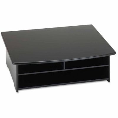 Walmart – Rolodex Wood Tones Printer Stand, 21″ x 18″, Black Only $75.66 (Reg $83.99) + Free Shipping