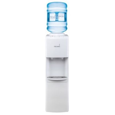 Walmart – Primo Top Loading Hot / Cold Water Dispenser, White Only $119.00 (Reg $129.00) + Free Shipping