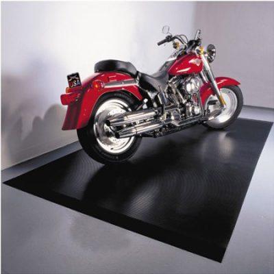 Walmart – Better Life Technology G-Floor 5′ x 10′ Motorcycle Mat, Black Only $54.98 (Reg $88.00) + Free Shipping