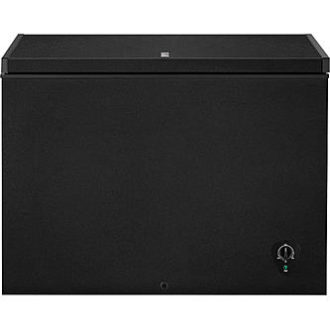 Sears – Kenmore 12909 8.8 cu. ft. Chest Freezer – Matte Black Finish Only $269.99 (Reg $459.99) + Free Store Pickup