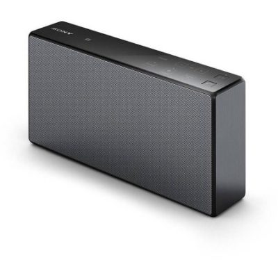 Walmart – Sony SRSX5/BLK Portable Bluetooth Speaker Only $95.00 (Reg $199.99) + Free Shipping