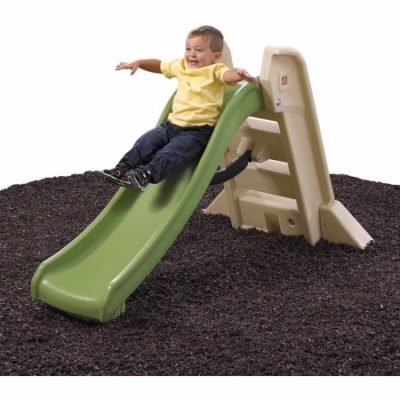 Walmart – Step2 Big Folding Slide Only $87.99 (Reg $99.97) + Free Shipping