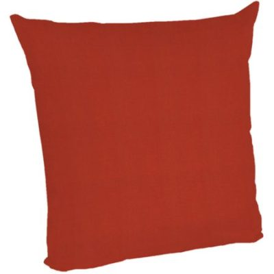 Walmart – Arden Deep Seat Slipcover for Pillow Back, Red Texture (Cushion Not Included) Only $6.00 (Reg $12.00) + Free Store Pickup