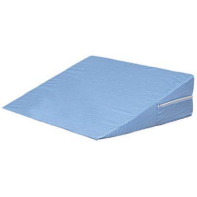 Walmart – DMI Foam Bed Wedge Elevating Leg Rest Back Support Pillow, Blue, 12 x 24 x 24 Only $25.61 (Reg $31.50) + Free Store Pickup