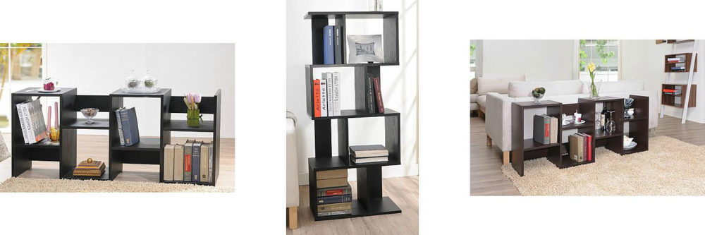 Kmart – Furniture of America Multi-functional Geons Bookcase Only $107.24 (Reg $142.99) + Free Shipping