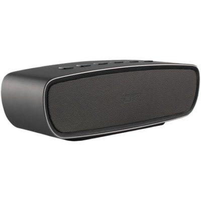 Walmart – Jam HX-P920 Heavy Metal Speaker Only $71.00 (Reg $109.99) + Free Shipping