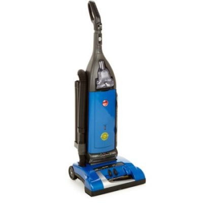 Walmart – Hoover WindTunnel Self-Propelled Bagged Upright Vacuum, U6485900 Only $144.99 (Reg $268.00) + Free Shipping