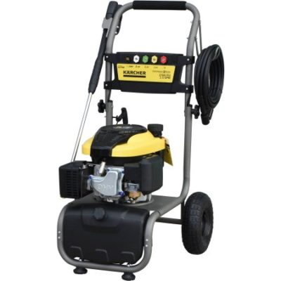 Walmart – Karcher G 2700 Performance Series 2700 PSI Gas Pressure Washer Only $257.99 (Reg $292.33) + Free Shipping