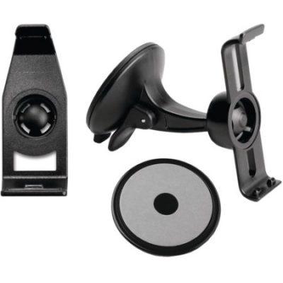 Walmart – Garmin 010-11305-10 nuvi Suction Cup Mount Kit Only $15.99 (Reg $25.00) + Free Store Pickup