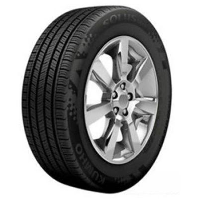 Walmart – Kumho SOLUS TA11 Tire 205/60R16 92T Only $62.87 (Reg $82.00) + Free Store Pickup