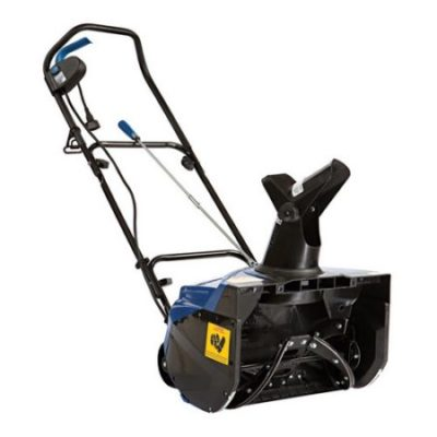 Walmart – Snow Joe Ultra 18″ 13.5-Amp Electric Snow Blower – SJ620 Only $159.00 (Reg $179.00) + Free Shipping