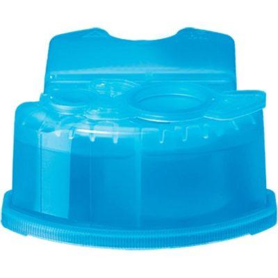 Walmart – Braun Clean & Renew Cartridge Refills, 2 Count, 5.7 fl oz Only $9.89 (Reg $11.82) + Free Store Pickup