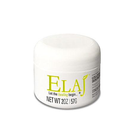 Kmart – As Seen On TV Elaj Eczema Cream Only $10.00 (Reg $19.99) + Free Store Pickup