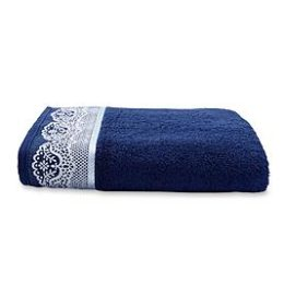 Kmart – Cannon Embellished Bath or Hand Towel – Lace Only $5.99 – $7.99 Through 10/29/16 (Reg $9.99 – $12.99) + Free Store Pickup
