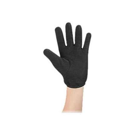 Kmart – Conair C5G – Glove for Hair Styler Only $7.99 (Reg $9.99) + Free Store Pickup