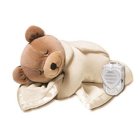 Sears – Prince Lionheart Original SlumberBEAR® Only $28.00 (Reg $30.00) + Free Store Pickup