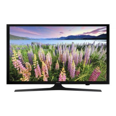 Walmart – Samsung UN32J5205 32″ 1080p 60Hz Class Smart HDTV Only $187.99 (Reg $499.99) + Free Shipping