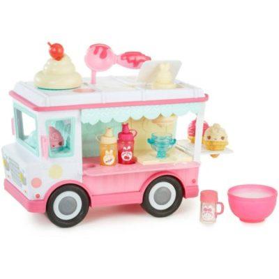 Walmart – Num Noms Lipgloss Truck Craft Kit Only $24.88 (Reg $29.94) + Free Store Pickup