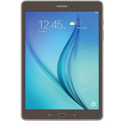 Walmart – Samsung Galaxy Tab A 9.7″ Tablet 16GB Only $177.99 (Reg $299.99) + Free Shipping