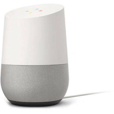 Walmart – Google Home Only $99.00 (Reg $129.00) + Free Shipping