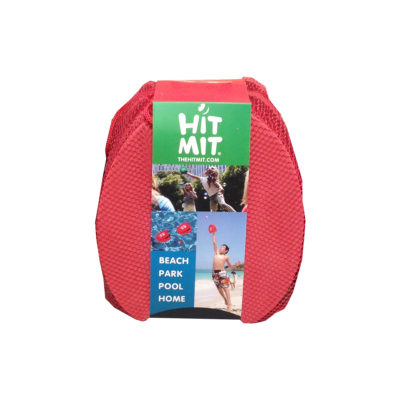 Kmart – Hit Mit Paddle Game (colors may vary) Only $5.99 (Reg $12.99) + Free Store Pickup