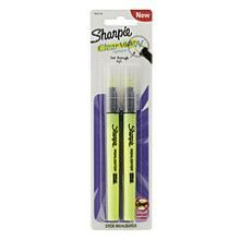 Kmart – Sharpie Clear View® Highlighter Stick, Yellow, 2 Pack Only $0.80 (Reg $2.99) + Free Store Pickup