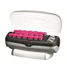 Kmart – Conair Xtreme Instant Heat Multisized Hot Rollers Pink Only $15.00 (Reg $58.99) + Free Store Pickup