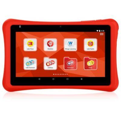 Walmart – Nabi SE Tablet Only $79.00 (Reg $99.00) + Free Shipping