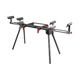 Sears – Craftsman YH-MS029A Universal Miter Saw Stand Only $59.99 (Reg $99.99) + Free Shipping