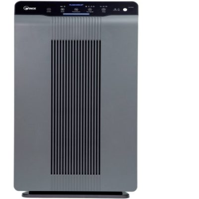 Walmart – Winix 5300-2 Air Cleaner with PlasmaWave Technology Only $143.33 (Reg $199.99) + Free Shipping