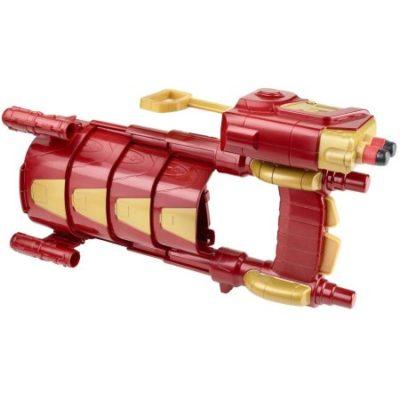 Walmart – Marvel Captain America: Civil War Slide Blast Armor Only $9.97 (Reg $16.29) + Free Store Pickup