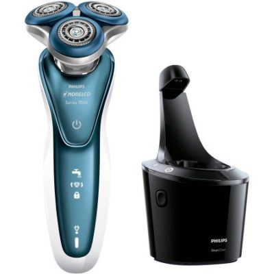 Walmart – Philips Norelco Electric Shaver 7300 for Sensitive Skin, S7370/84 Only $149.95 (Reg $199.95) + Free Shipping
