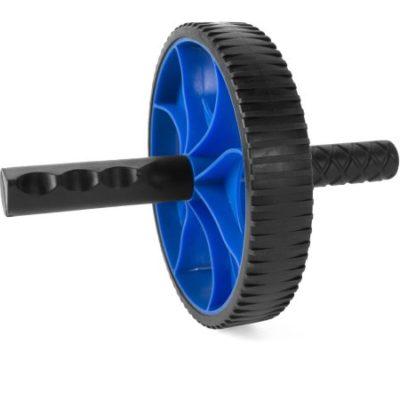 Walmart – Fuel Pureformance Abdominal Wheel Only $5.00 (Reg $27.72) + Free Store Pickup