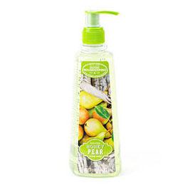 Kmart – Tri-Coastal Honey Pear 13.50 Fl. Oz. Hand Soap Only $0.50 (Reg $1.00) + Free Store Pickup