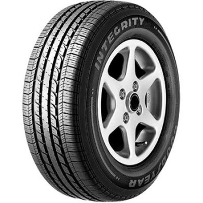 Walmart – Goodyear Integrity Tire 215/70R15 98S Only $54.00 (Reg $456.59) + Free Shipping