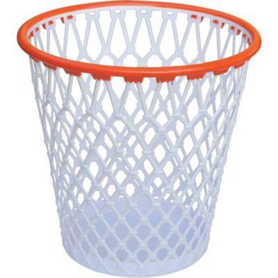 Coupon terri best coupon site shopping deals - Basketball waste paper basket ...