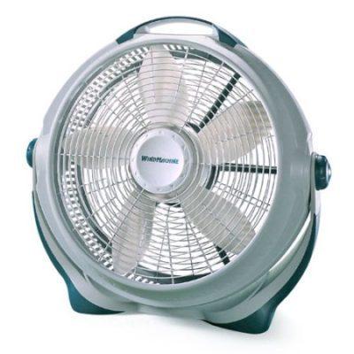 Walmart – Lasko 20″ Wind Machine Indoor Pivoting Floor Fan Only $29.76 (Reg $40.30) + Free Store Pickup