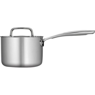 Sears – Calphalon Calphalon Classic Nonstick 2.5-Quart Sauce Pan with Cover Only $38.04 (Reg $54.99) + Free Store Pickup