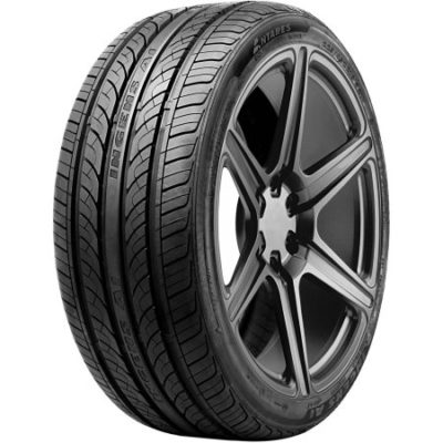 Walmart – Antares Ingens A1 225/55R16 99V Tire Only $66.34 (Reg $95.83) + Free Shipping